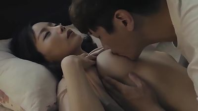 Chinese women first time beening fucked