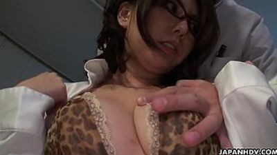 Love cum young girls gif